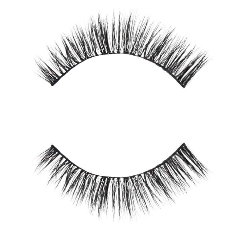 Love Letter Strip Lashes - Lola's Lashes