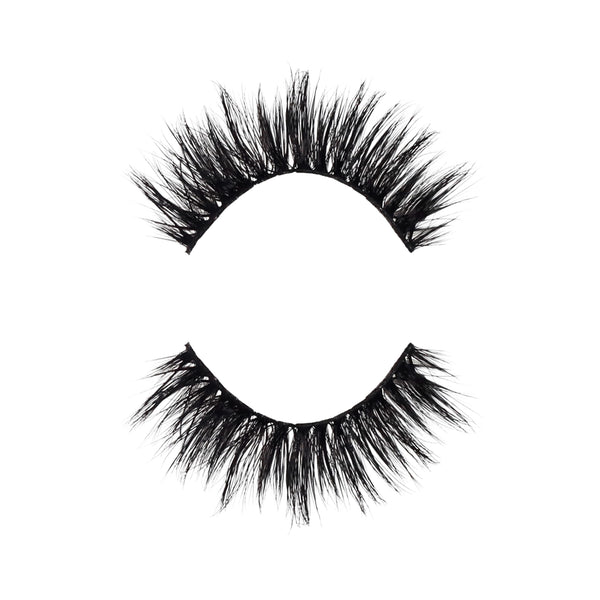 Sundae Strip Lashes - Lola's Lashes