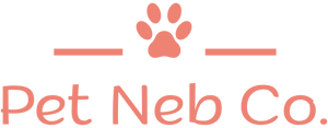 Pet Neb Co.