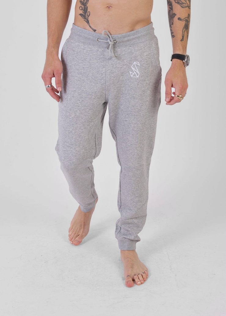 Men's SWAN Trousers-SWAN