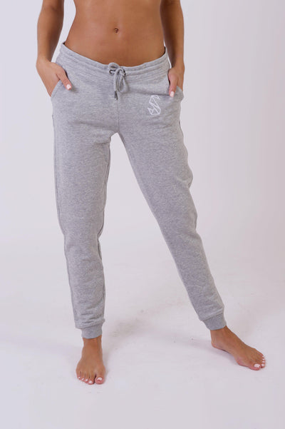 Women's SWAN Trousers-SWAN