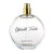 Untold Truth Women's Perfume - 100ML Eau de Parfum