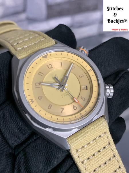 Boldr Expedition 'DUNE 7'