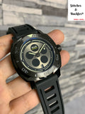 RVLVR AD5 (GUN) AUTOMATIC 44MM BFR LIMITED EDITION
