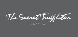 The Secret Truffletier
