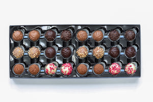 Tantalising Truffle Collection