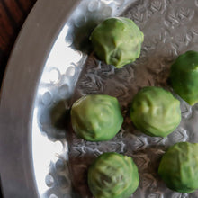 Load image into Gallery viewer, Chocolate Brussel Sprouts