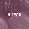 Body Wash, Soap Bars & Bath Salts