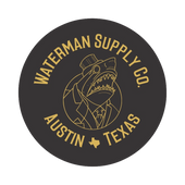 Waterman Supply Co