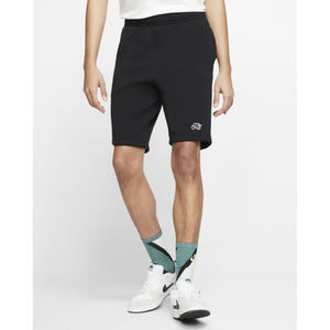 Nike SB Icon Fleece Skate Shorts