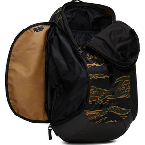 Nike Hoops Elite Pro Basketball Backpack Camo
