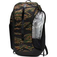 Load image into Gallery viewer, Nike Hoops Elite Pro Basketball Backpack Camo