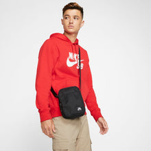 Load image into Gallery viewer, Nike SB Heritage Crossbody Bag