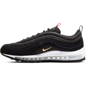 Nike Air Max 97 QS Olympic Rings Black