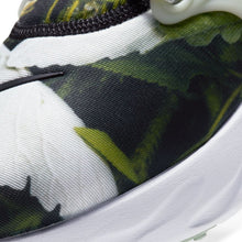 Load image into Gallery viewer, Nike React Presto PRM Pistachio