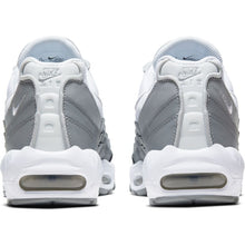 Load image into Gallery viewer, Nike Air Max 95 Essential Particle Grey