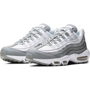 Nike Air Max 95 Essential Particle Grey