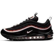 Load image into Gallery viewer, Nike Women's Air Max 97 Tortoiseshell