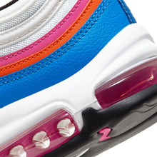 Load image into Gallery viewer, Nike Air Max 97 Active Fuchsia