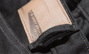 Get Volcom Solver Modern Fit Jeans at Waterman Supply Co Austin Texas