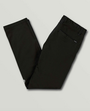 Load image into Gallery viewer, Get Volcom Frickin Modern Stretch Pants at Waterman Supply Co Austin Texas
