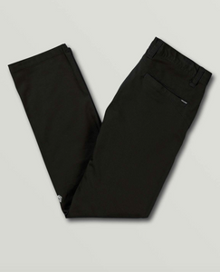 Get Volcom Frickin Modern Stretch Pants at Waterman Supply Co Austin Texas