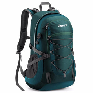 Hiking Equipment | Backpack