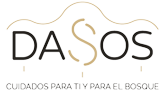 DASOS Wood natural products