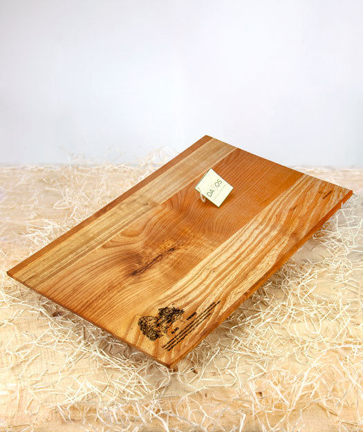 Large cutting board | Frikcio