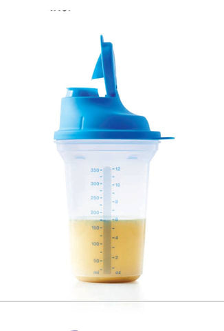 E085 Ez Shaker 350ml New Colour!