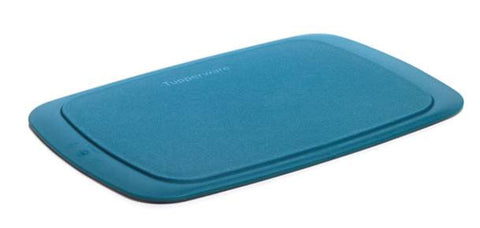 Chopping Boards Stackable - 3 colours