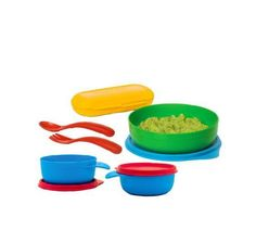 Childrens Feeding Set (Special)