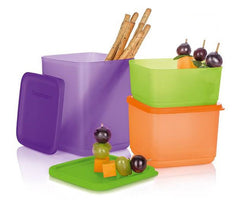 Tupperware UK Fridge Storage