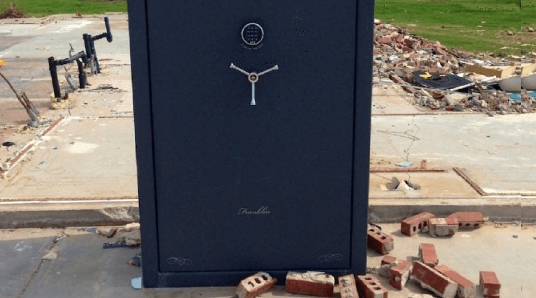 Anchoring-dow-Liberty-Gun-Safe-Tornado