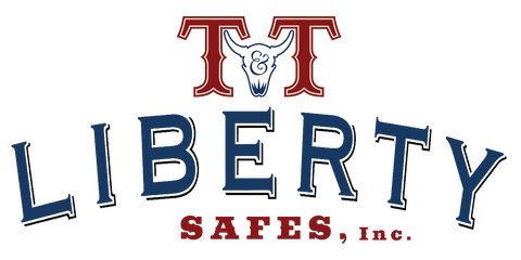 tnt-liberty-safe-logo