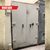 USED Security Safe, double door