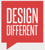 Design Different
