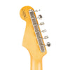 2013 Fender Custom Shop 60th Anniversary 1964 Closet Classic Stratocaster L10913