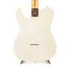 Fender Custom Shop Ltd Ed Closet Classic 50s Thinline Telecaster White Blonde CZ519576