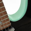 2013 Fender Custom Shop Telecaster Pro Closet Classic Surf Green R63826