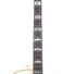 2007 Gretsch Custom Shop G6136TCST-R White Falcon Relic White UC07090270