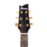 Ibanez EP10-BP Steve Vai Signature Acoustic Guitar, Black Pearl, 1X01CD130923074