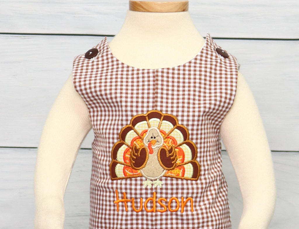 1st Thanksgiving Outfit Boy, Baby Thanksgiving Outfit Boy 291875