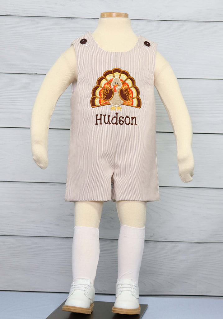 Fall baby clothes