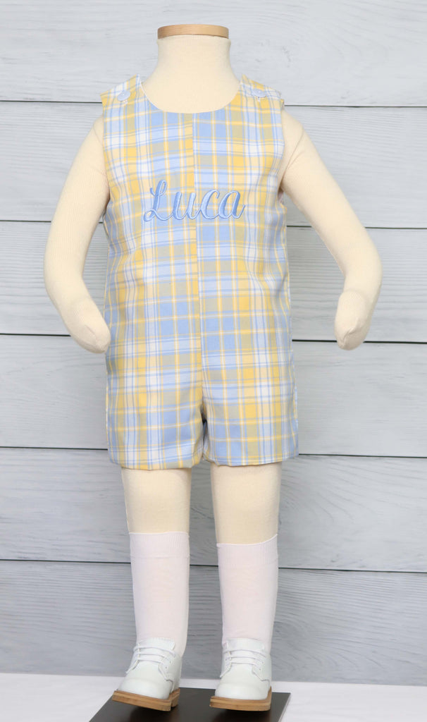 Boys Easter Outfits , Little Boy Easter Outfits, Zuli Kids 292586