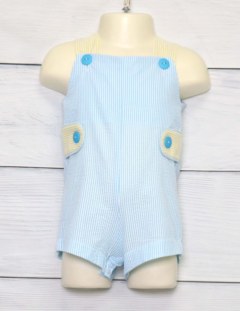 Baby Overalls, Toddler Overalls, Overalls for Boys, Zuli Kids 292770