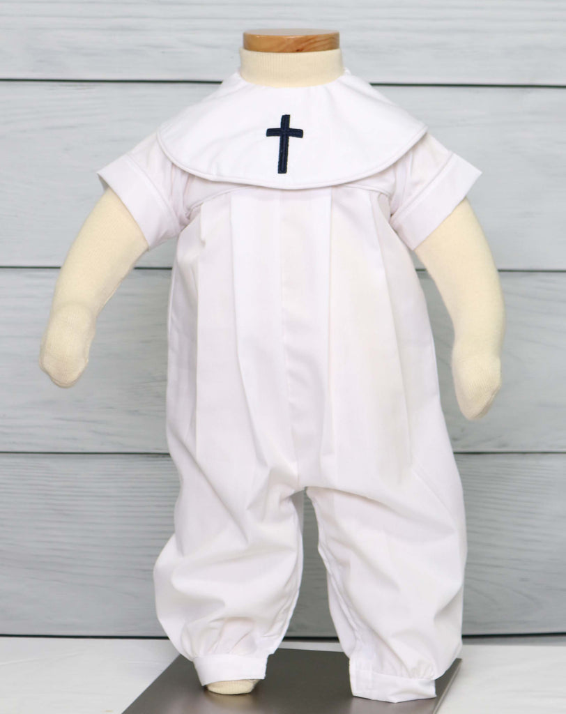 Baby Boy Baptism Outfit Catholic, Baby Boy Dedication Outfit 292859