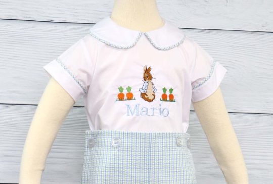 Peter_Rabbit_outfit