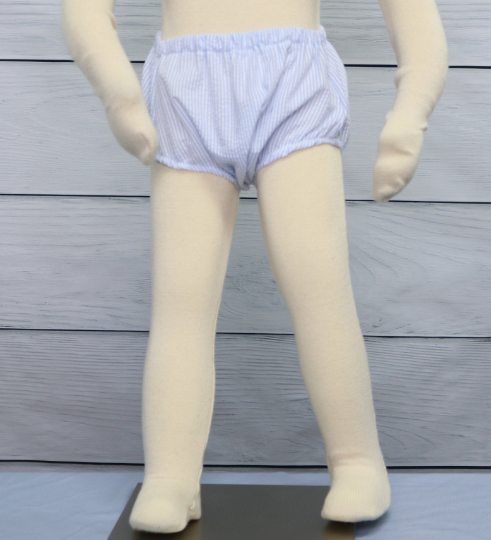 Baby Diaper Covers, Diaper Covers for Boys, Cake Smash Outfits  294177