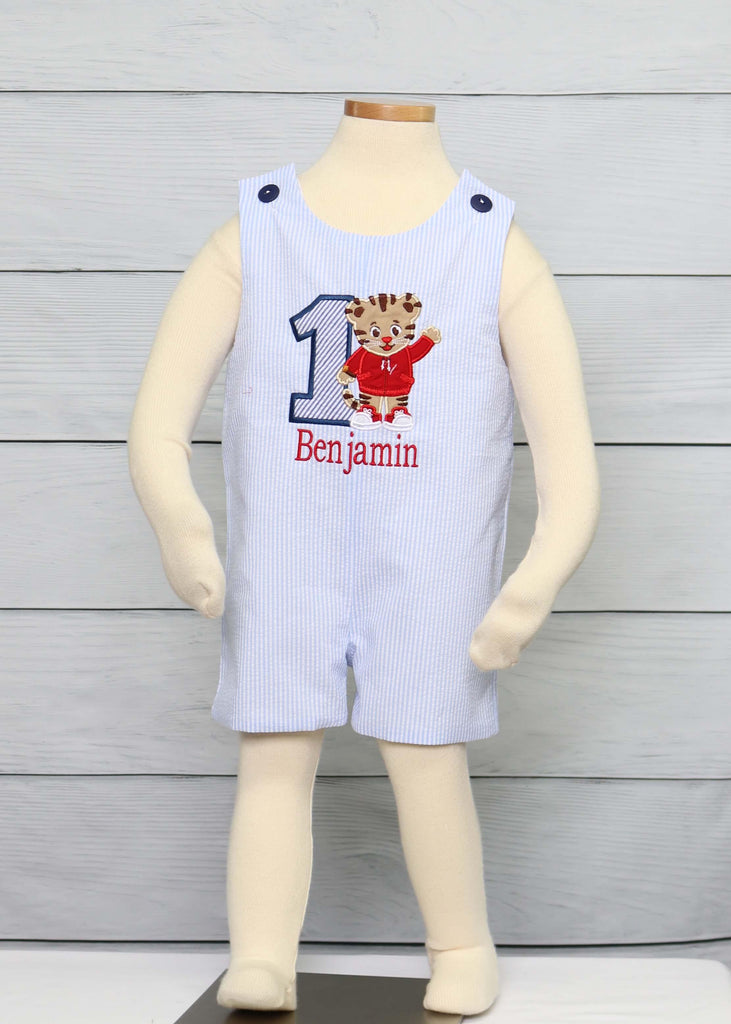 1 Year Old Birthday Outfit Boy, First Birthday Outfit Boy, Cake Smash Outfit 294266 - Zuli Kids2